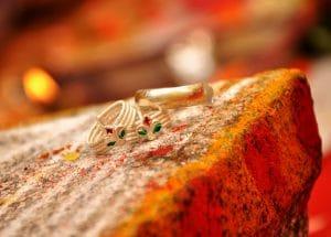 celebrante matrimonio simbolico Lombardia