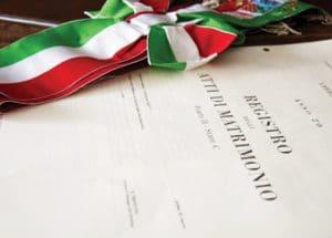 celebrante matrimonio simbolico Varese