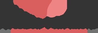Celebrante Matrimonio Simbolico Logo