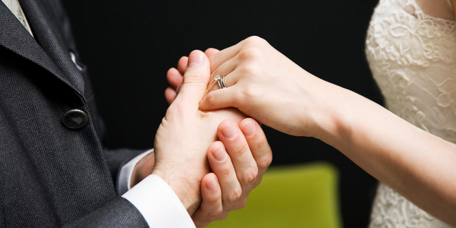 Matrimonio Simbolico Promesse : Le promesse di matrimonio nella cerimonia simbolica