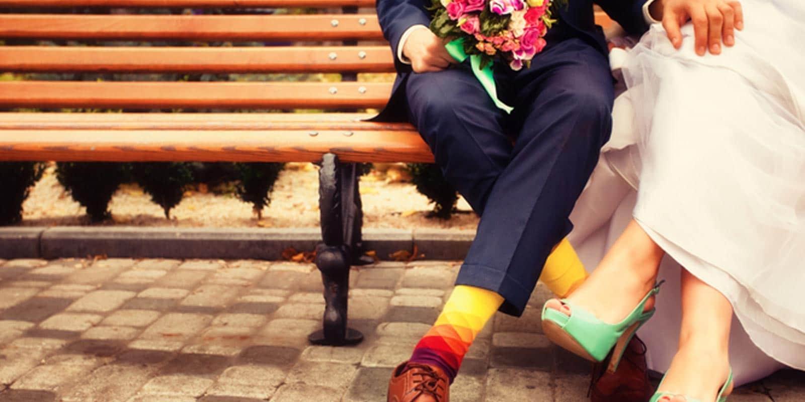 Matrimonio Simbolico Bologna : Celebrante matrimonio simbolico varese lombardia