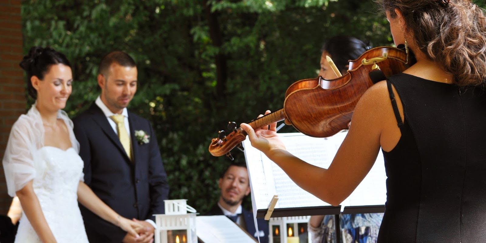 Celebrante Matrimonio Simbolico Novara : Musica per matrimonio simbolico celebrante